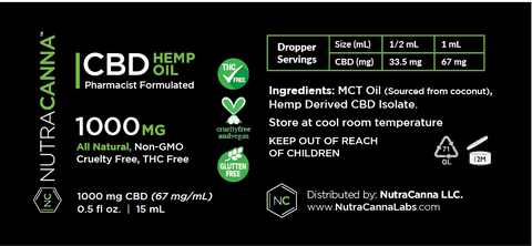 nutracanna-cbd-hemp-oi-label
