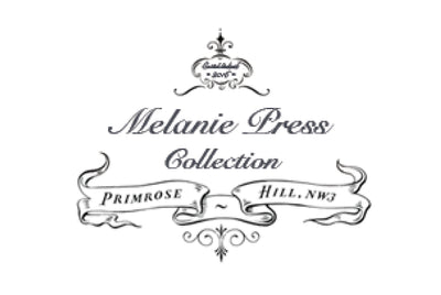 The Melanie Press collection