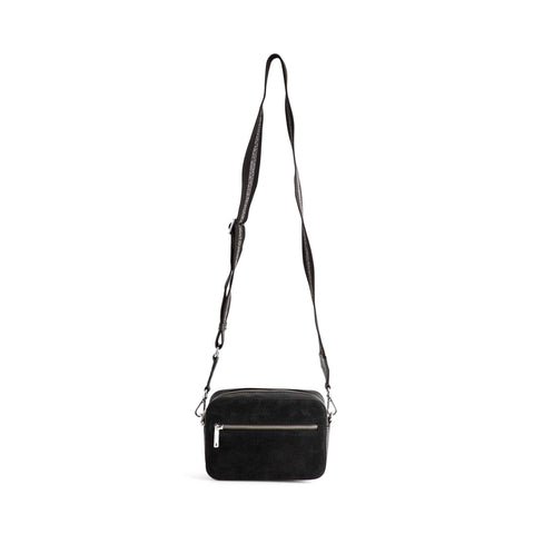 Black Elea bag