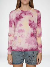 Load image into Gallery viewer, Vinita tie-dye pullover