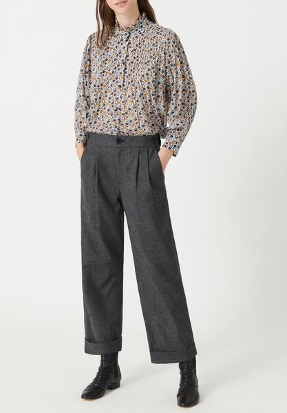 Roland trousers