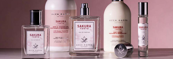 collections/Sakura-showergel-lotion-cologne-USCapture.jpg