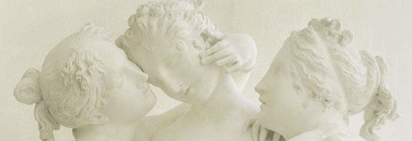 collections/beauty_0001_gipsoteca-museum-antonio-canova-acca-kappa.jpg