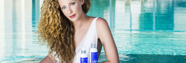 collections/beauty_0001_hair-professional-shampoo-mask-colored-treated-swimming-pool-acca-kappa.jpg