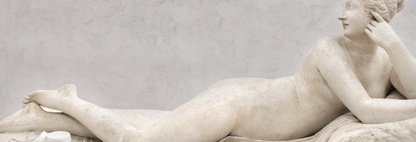 collections/beauty_0003_body-butter-muschio-bianco-white-moss-3472-museum-canova-acca-kappa.jpg