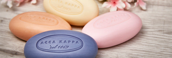 collections/beauty_0003_soap-flowers-acca-kappa_2.jpg