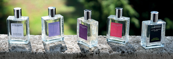 collections/beauty_cologne_ae875dd6-0e4c-4a5a-82e2-405da58d79ee.jpg