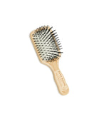 Beechwood Protection Travel Size Brush
