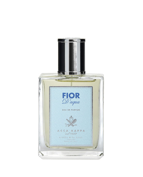 Fior D'aqua Parfum for Women