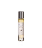 Myscent 150 - Eau de Parfum, Travel Size