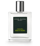 Cedro Eau de Cologne for Men