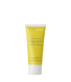 Image of Acca Kappa's Green Mandarin Hand & Foot Exfoliating Butter Scrub