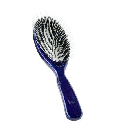Image of Acca Kappa's Hair Extension Oval Brush