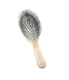 Beechwood Protection Brush