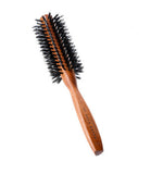 "Image of Acca Kappa's Styling Porcupine Brush For Fine Hair in 2.0-1.75"" diameter"