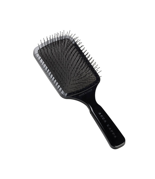 Detangling Shower Hair Brush