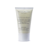 Calycanthus Rejuvenating Hand Cream