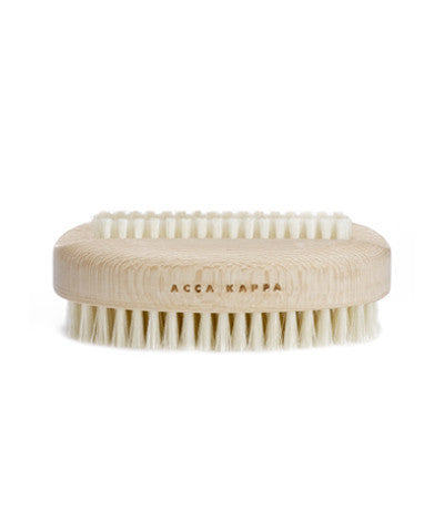 Beechwood Nail Brush