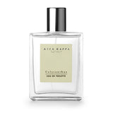 Calycanthus Parfum For Women