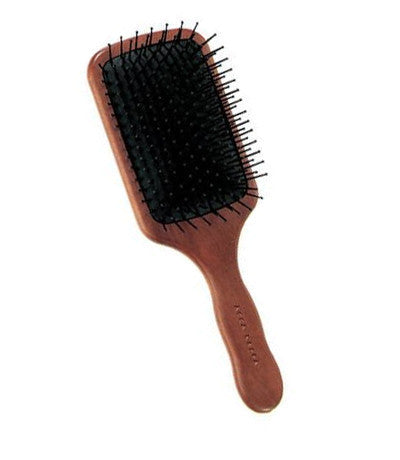 Image of Acca Kappa's Pneumatic Brush with Heat Resistant Pins in Style 960P