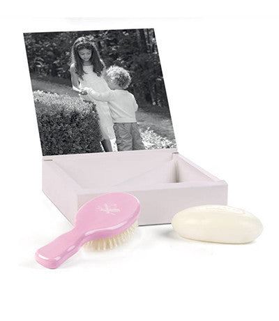 Image of Acca Kappa's Soap Set, Gift Set for Girls
