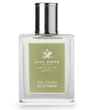 Image of Acca Kappa's Tilia Cordata Eau de Parfum for Women