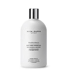Image of Acca Kappa's White Moss Bath Foam & Shower Gel for Men and Women