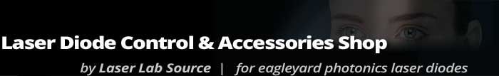 eagleyard-photonics-accessories-shop