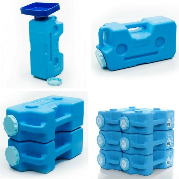 Water-and-Food-Storage-Containers-Aquabrick-Saganlife
