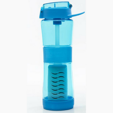 Best filtered water bottle for travel, travel tap water filter, travel water, travel water bottle, travel water filter