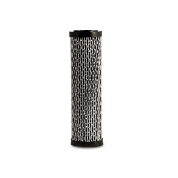"UltraFlo Universal 10"" Replacement Filter"