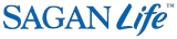 Sagan Industries LLC