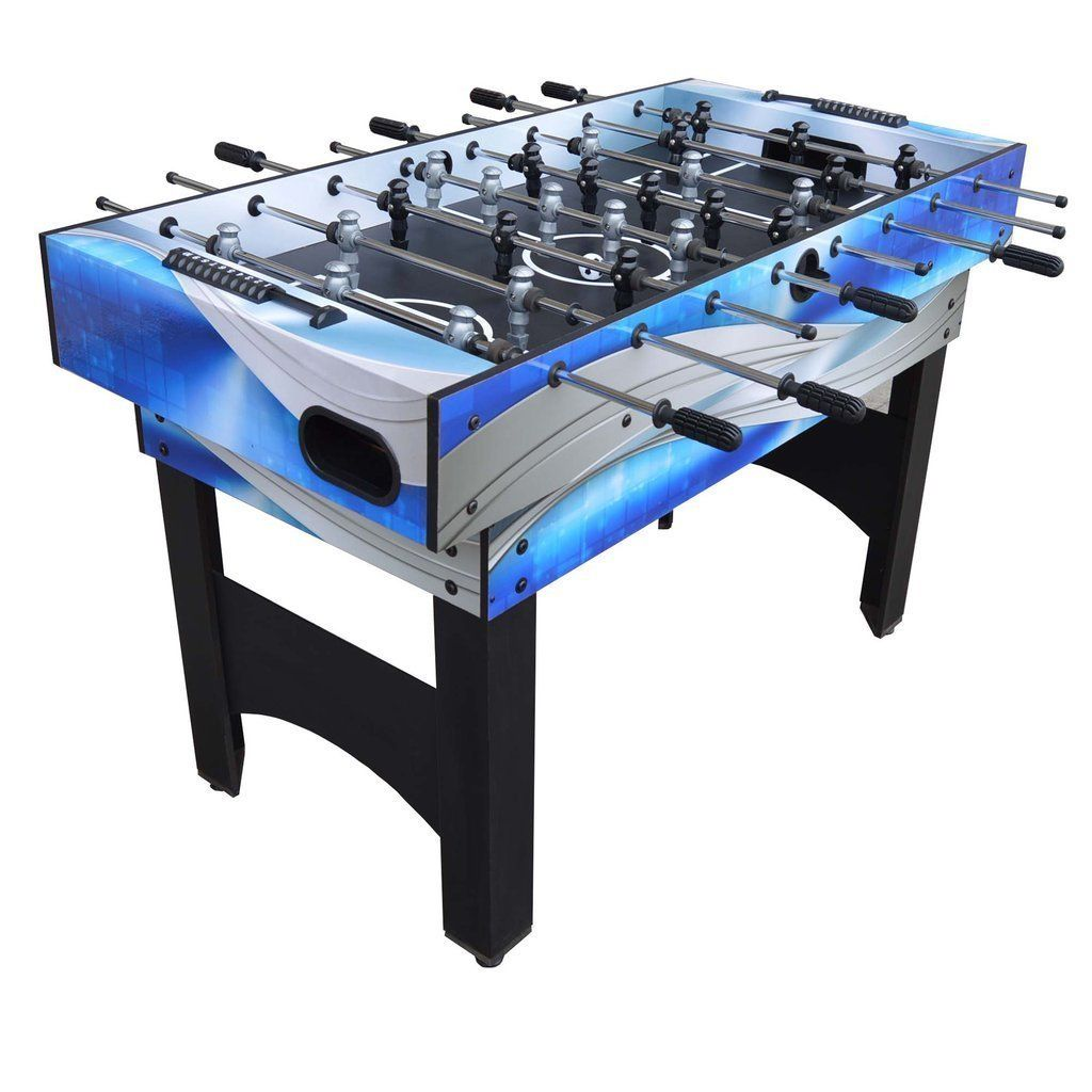 Buy matrix 54 in 7 in 1 multi game table foosball pingpong carmelli combo game table matrix 54 in 7 in 1 multi game geotapseo Image collections