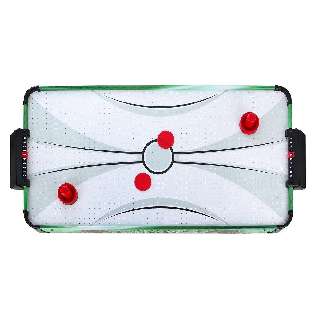 Buy Power Play 40in Table Top Air Hockey Any cooler and you
