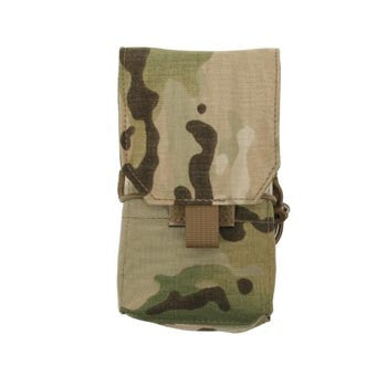 Two Mag Pouch – 7.62 Pouch