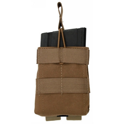 Single Mag Panel 7.62 Pouch