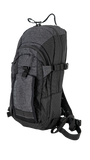 T.Q. Hydration Pack