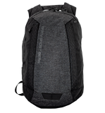 Scarab Day Pack