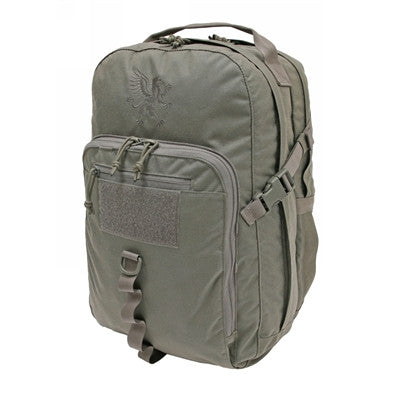 8df784542b44 Backpacks – Grey Ghost Gear Canada