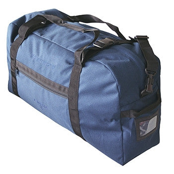 Holdall 60L
