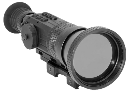 TWS-3100-64 Elite Grade Tactical Thermal Weapon Sight
