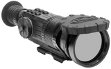 WOLFHOUND Thermal Weapon Sight