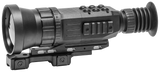 TWS-3075-64 Elite Grade Tactical Thermal Weapon Sight