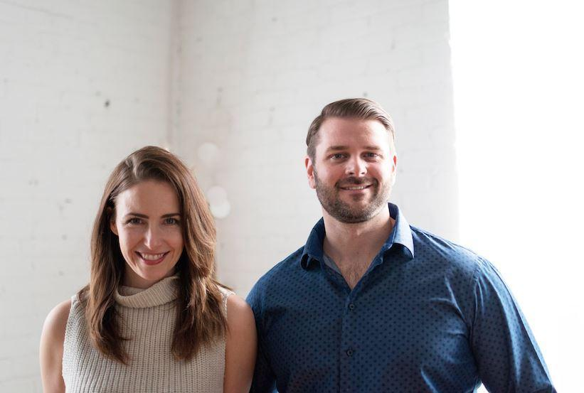 basd origin stories from founders phil lebeau and ashley meston