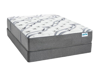 v7 Firm Full Mattress Double Sided