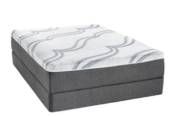 v7 Hybrid Twin XL Mattress