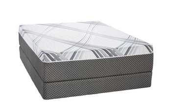 v9 Hybrid Cal King Mattress