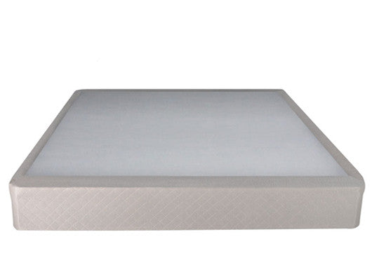 Intro Queen Mattress Foundation