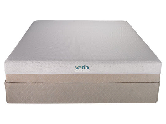 v1 Gel Foam King Mattress
