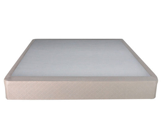 v1 Twin XL Mattress Foundation